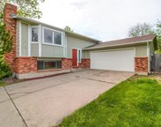 1917 Mcallister Court, Fort Collins image