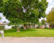 538  Village Way, Grand Junction image