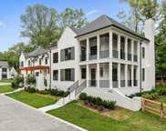1027A Battery Ln, Nashville image