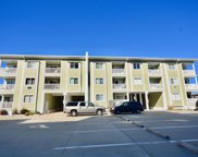 4003 N Ocean Blvd. Unit C8, North Myrtle Beach image