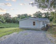 406 Mount Horeb Rd, Jefferson City image