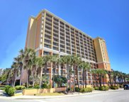 6900 N Ocean Blvd. Unit 1505, Myrtle Beach image