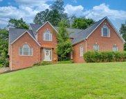 5816 Attleboro Drive, Powell image