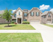 13068 Tall Grass Trail, Frisco image