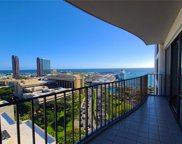 700 Richards Street Unit 2108, Honolulu image
