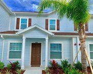3220 Cupid Place Unit 18, Kissimmee image