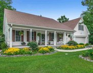 3744 Faith Dr., Conway image