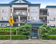 20727 Douglas Crescent Unit 301, Langley image
