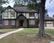 1211 Regency Blvd, Decatur image