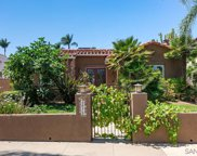 4858 Canterbury Dr, Normal Heights image