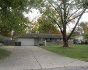 5035 Woodford Drive, Fort Wayne image