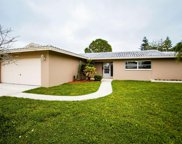 4703 Shale Place, Tampa image
