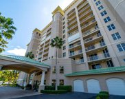 4192 Bay Beach Ln Unit 855, Fort Myers Beach image