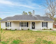 3230 Old Nelson Rd., Conway image