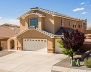 11819 Gallant Fox Road SE, Albuquerque image