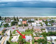 3602 Casablanca Avenue, St Pete Beach image