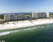 527 Beach Club Trail Unit 202D, Gulf Shores image