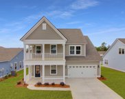 1141 Harbison Circle, Myrtle Beach image