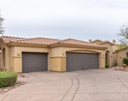 744 E County Down Drive, Chandler image