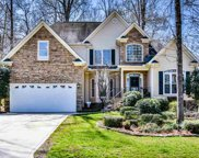 17 Rothesay Street, Simpsonville image