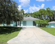 13466 Hopewell Avenue, Port Charlotte image
