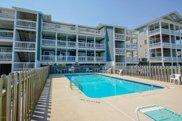 1308 Carolina Beach Avenue N Unit #2a, Carolina Beach image