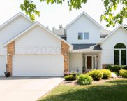 1121 Sommerset Place, West Fargo image