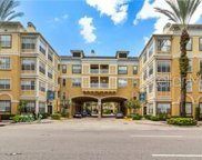 860 N Orange Avenue Unit 103, Orlando image