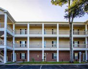 1058 Sea Mountain Hwy. Unit 12-102, North Myrtle Beach image