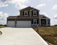 1562 Lavante Cove, Fort Wayne image
