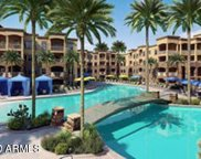 5450 E Deer Valley Drive Unit #2216, Phoenix image