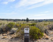 19107 Cartwright  Court Unit Lot 238, Bend, OR image