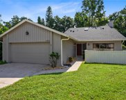 1484 Connors Lane, Winter Springs image