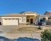 20838 E Via Del Rancho --, Queen Creek image