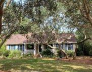 824 Crooked Oak Dr., Pawleys Island image