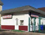 271 Belmont Ave, Springfield image
