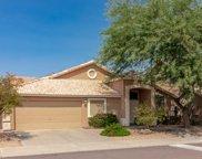 4030 E Agave Road, Phoenix image