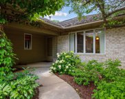 6100 Waterford Court S, Edina image