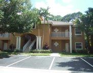 8405 Mulligan 4713 Circle Unit #4713, Saint Lucie West image