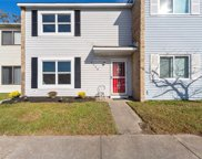 1428 Sierra Drive Drive, South Central 2 Virginia Beach image