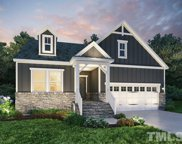 201 Peach Hill Lane, Holly Springs image