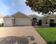 1241 Camero Drive, The Villages image