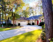 1792 Spinnaker Dr., North Myrtle Beach image