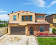 5305   W Crystal Lane, Santa Ana image