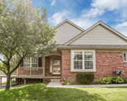 5725 VICTORY, Sterling Heights image