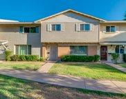 4462 E Belleview Street, Phoenix image
