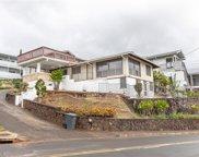 1646 Alewa Drive, Honolulu image