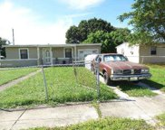 942 Nw 12th St, Fort Lauderdale image