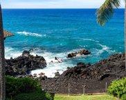 78-261 MANUKAI ST Unit 2105, Big Island image