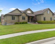 14266 S Stone Fly Dr, Bluffdale image